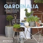 Gardenalia by Sally Coulthard