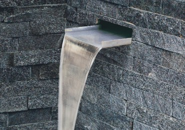 Easy does it: Do it yourself with stone from Marshalls