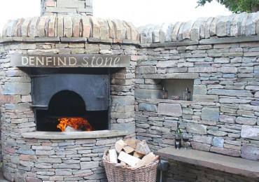 Stoned love: Fire up in style with Defind