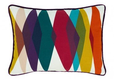 Pillow talk: Autumn additions by Bedeck