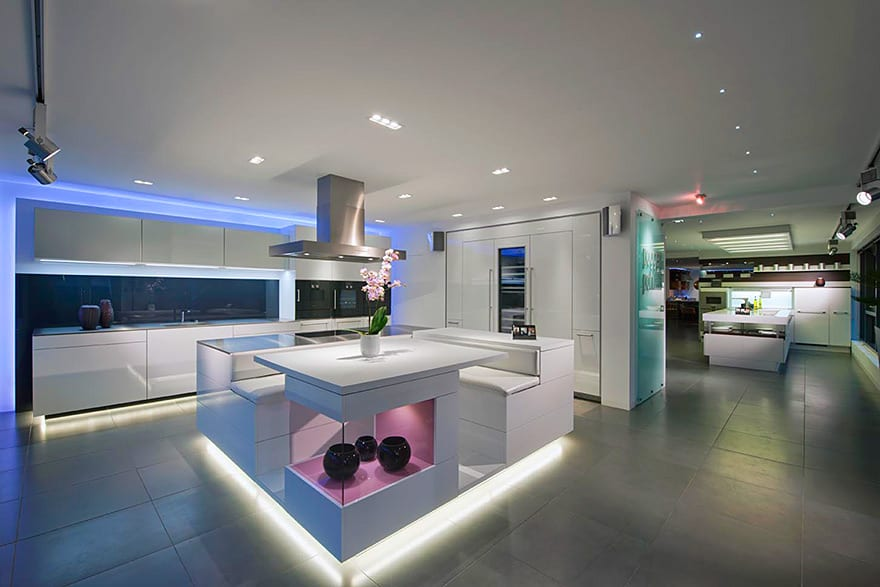 designer kitchens scotland ki listed as kbb review awards finalist homes 3291
