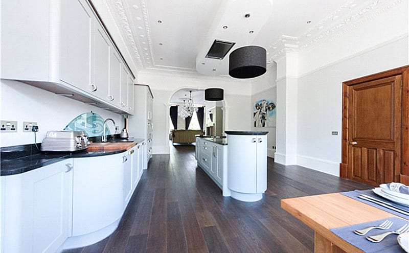 KI claim three top UK kitchen awards | Homes & Interiors ...
