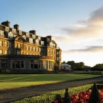 Gleneagles® Hotel, competition, homes, interiors, Scotland,