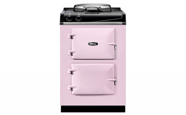 AGA_City60_Traditional_ROSE_ec.jpg