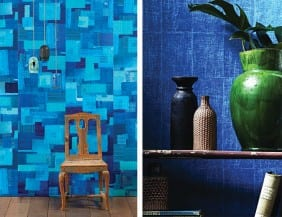 wallpaper, wallcoverings