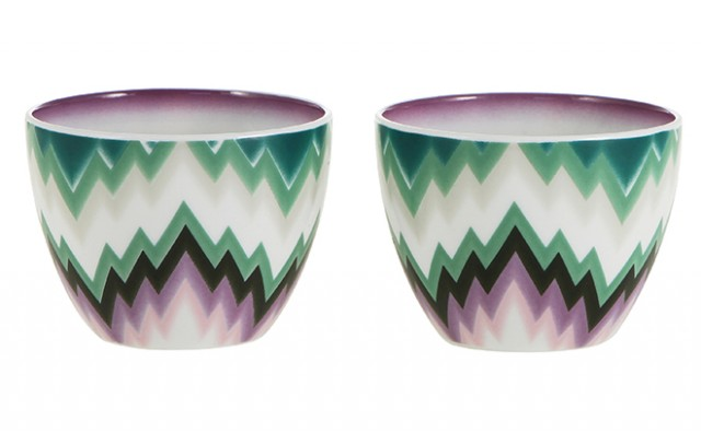 Food-news-Amara-Missoni-Zig-Zag-Small-Fruit-Bowl-Set-of-2-64312-1.jpg