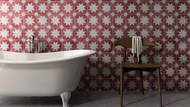 Bathroom questions answered by the specialists