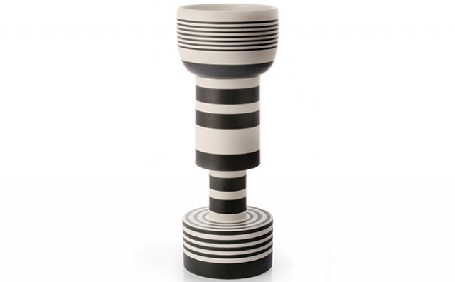 House-of-Love-Ettore-Sottsass-Vase-Bitosse-502.jpg