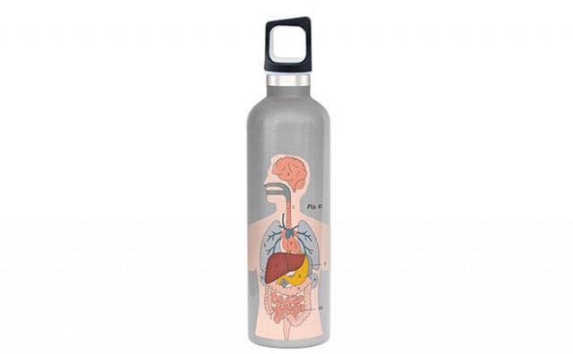 JayA0067-Anatomical-Water-Bottle-Skeleton1.jpg