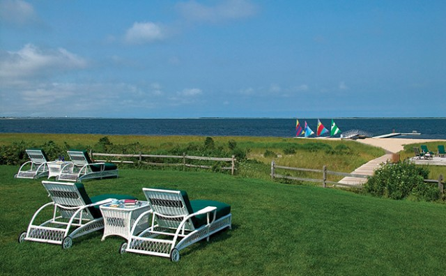 Hamptons-lifestyle-Nantucket-.jpg