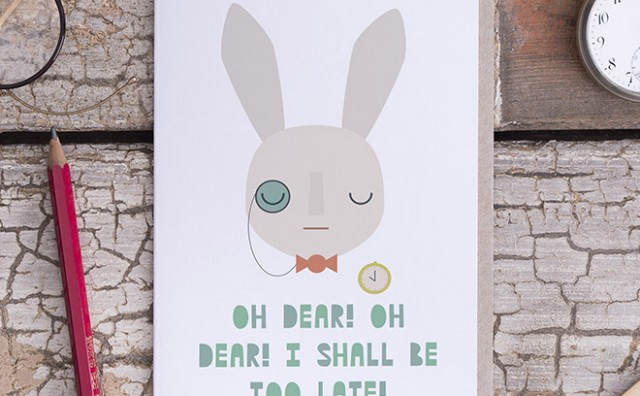 Wxhite-Rabbit-greeting-card-£3.jpg