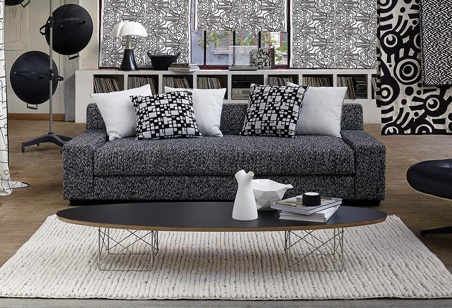 Ask The Experts Living Rooms Homes Interiors Scotland