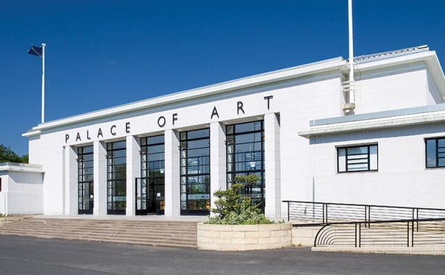 Palace_of_Art.jpg