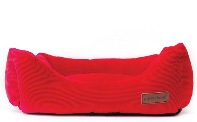 Purplebone-RED-CORD-BED.jpg