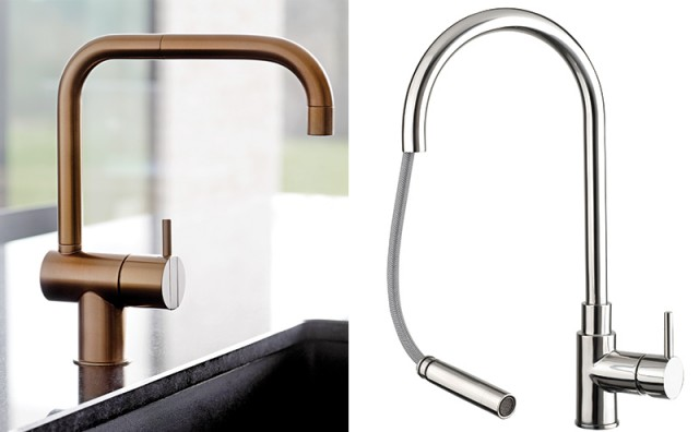 Tap-With-Pullout-Spout-.jpg