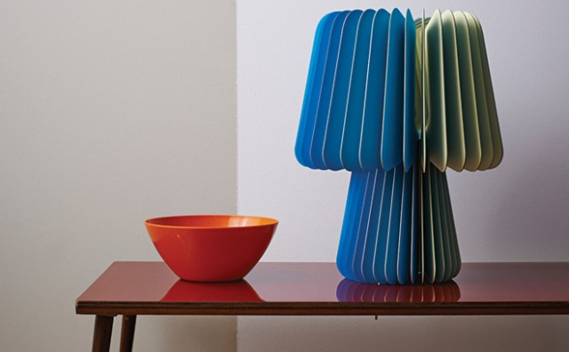 Lane-Beam-Tabriz-Blue-and-Sorbet-Yellow-Context-Low-Res-2.jpg