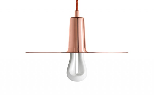 Plumen-0040_Plumen-Drop-Hat-Copper-002-Angle2.jpg