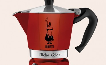 Make it a Moka