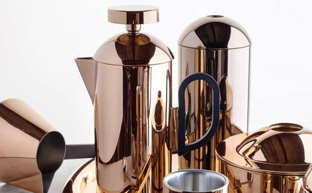 Tom-Dixon-Brew-tmb.jpg
