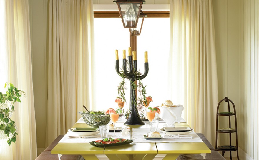 TableSetting-1.jpg