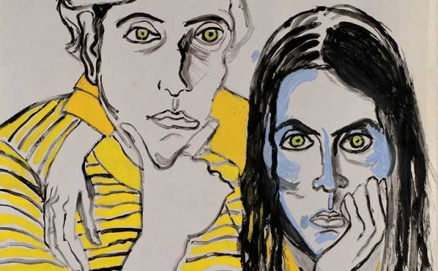 Alice-Neel-Hartley-and-Ginny-1970.jpg