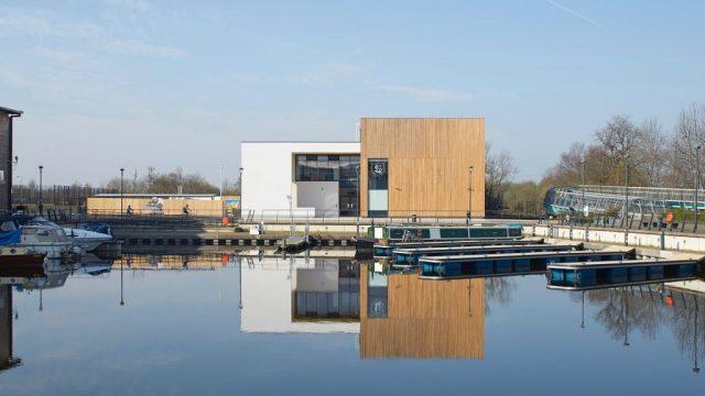 Lairdsland-Primary-School-Kirkintilloch-Walters-Cohen-Architects.jpg