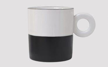 No mug's game