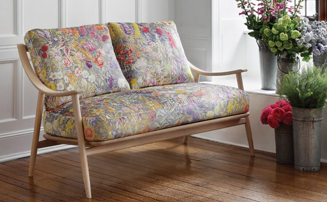 ercol-and-Liberty-Fabrics.jpg