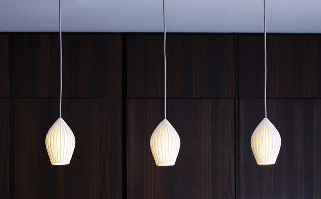 pendant-kitchen-lighting.jpg