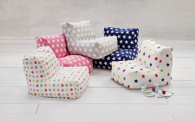 Great-Little-Trading-Company-BEANBAG_CHAIR_GROUP_007.jpg