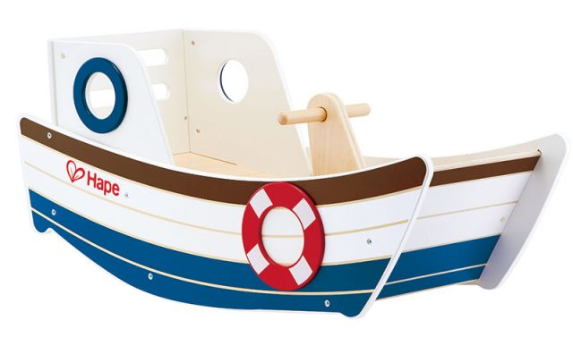 Hape-E0102-High-Seas-Rocker-1.jpg
