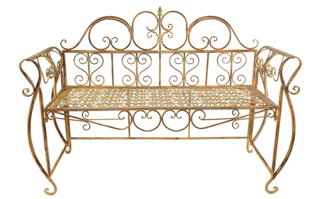 MiaFleur-The-Parisienne-Garden-bench-£158-2.jpg