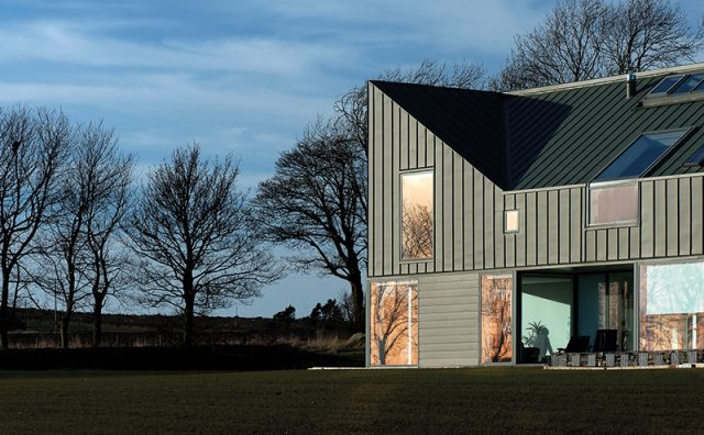 Rias-Awards-Zinc-House-Angus-LJRH-Chartered-Architects.jpg