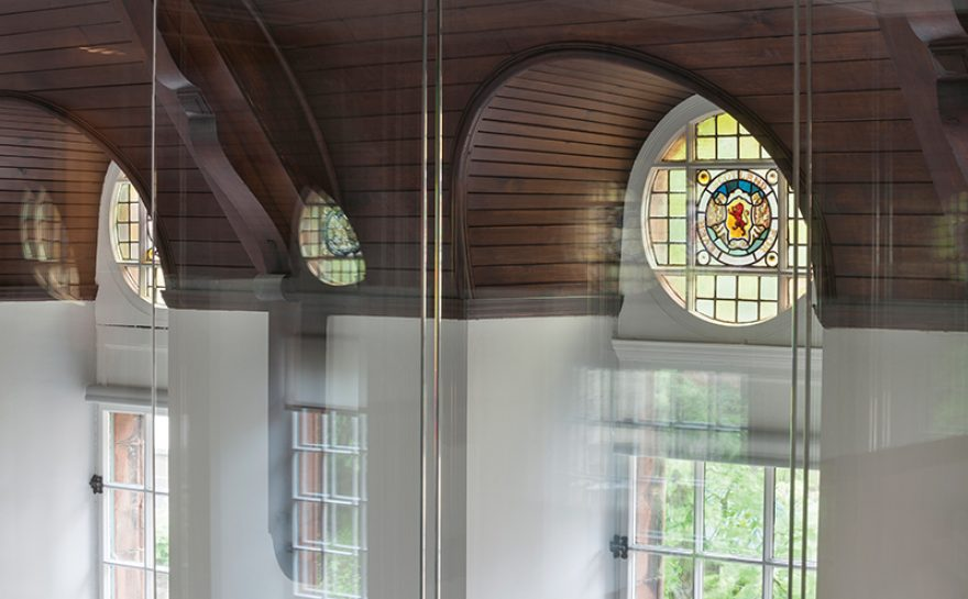 Lynsay-Bell-Architects-Well-Court-Hall-IMG_8206_1-Photograph-by-Angus-Bremner-All-Rights-Reserved.jpg