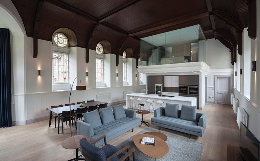 Lynsay-Bell-Architects-Well-xCourt-Hall-IMG_8441_1-Photograph-by-Angus-Bremner-All-Rights-Reserved.jpg