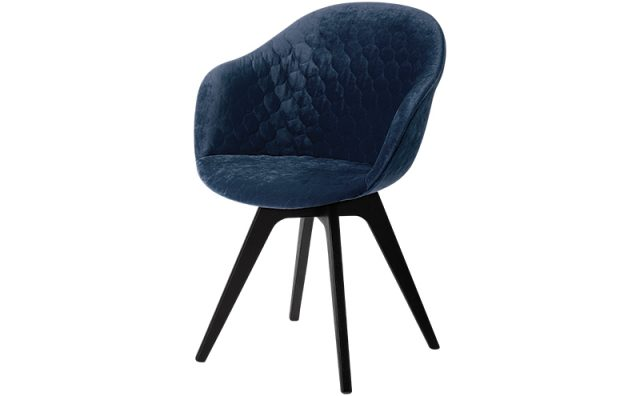 Adv-BoConcept-31679_Adelaide-chair_SourceCopy_2.jpg