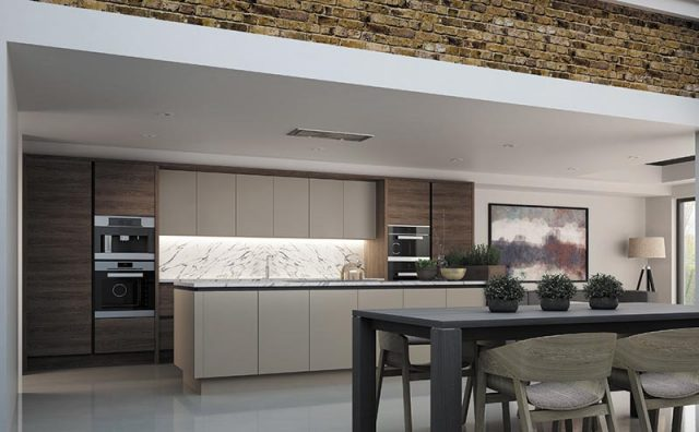 Daval-New-Mayfair-Varenna-Kitchen-Furniture-by-Daval-High-Res-a..jpg