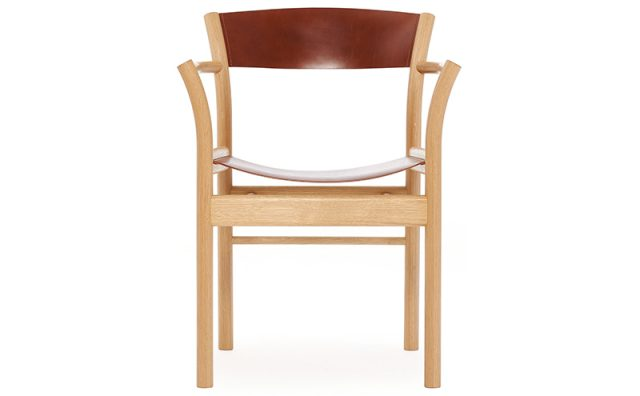 Namon-Gaston-Oxbow-arm-chair-1.jpg