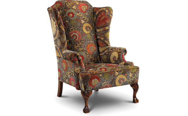 The-Original-Chair-Company-Cavendish-Chair.jpg