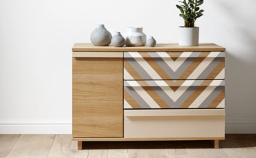 Trendwatch: Herringbone