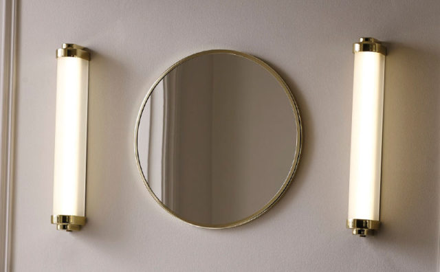 Davey-Lighting-Caxsbin-LED-wall-light-brass-40cm-DP7218_40-BR-PO-bathroom-lighting-lifestyle-Portrait.jpg