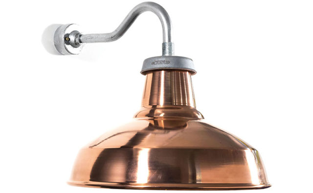 Factorylux-Copper-Industrial-Outdoor-Swan-Neck-Light-www.urbancottageindustries.com-from-£218-inc-VAT-and-delivery.jpg