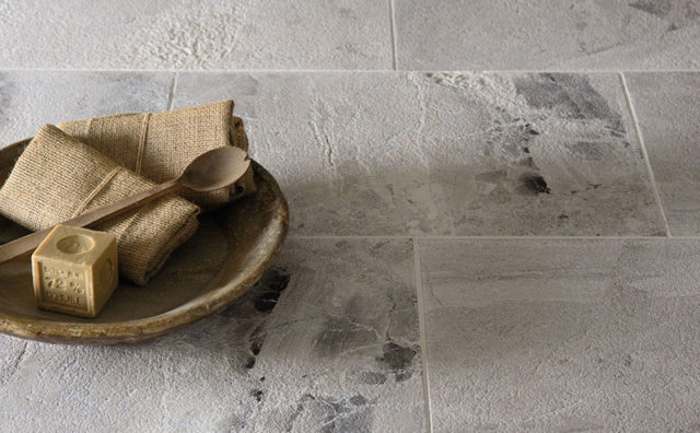 Floor-of-stone-Anzer-Grey-Brushed-Marble-1.jpg