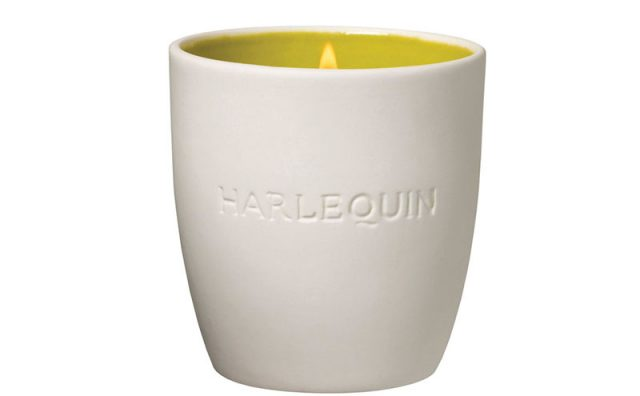 Harlequin-Home-Fragrancexs-SS16_08_HR-copy.jpg
