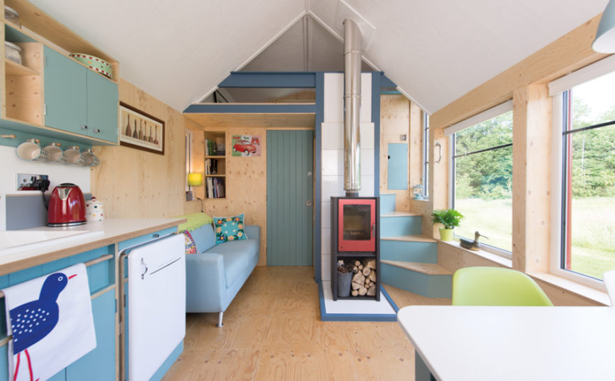 Jonathan_Avery_architecture_Tiny_House_West-Lothian_Scotland_1.jpg