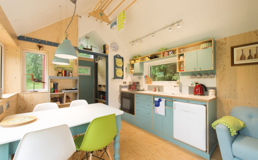 Jonathan_Avery_architecture_Tiny_House_West-Lothian_Scotland_2.jpg