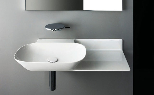 Laufen-INO-LAUFEN-Wash-Basin-Shelf-£794.jpg