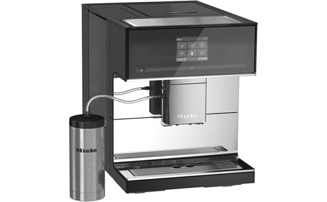 Miele_CM7500_Coffee_Machine_Cut_Out.jpg
