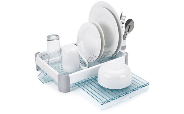 Minky-Extending-Dish-Rack3.jpg