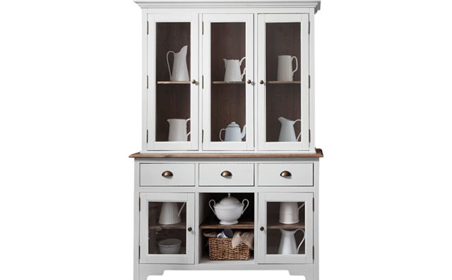 Noa-Nani-white_3_drawer_glased_dresser_a_cutout.jpg